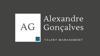 Alexandre Gonçalves - Management